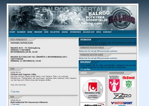 balrog.com