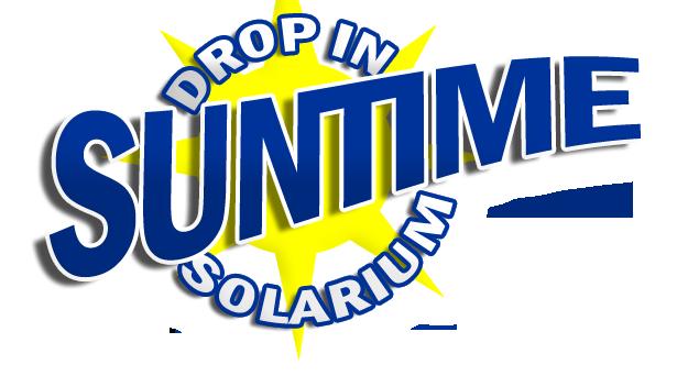 drop in solarium hägersten